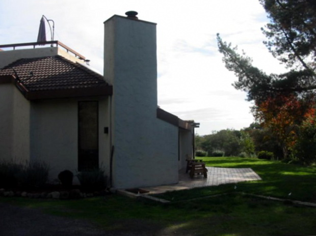 Wine Country Investment Property