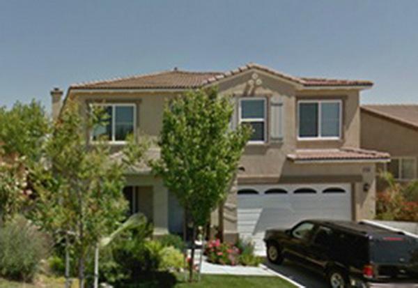 Rental Property Purchase in Riverside