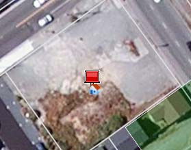 Commercial Vacant Land in Crescent City, CA