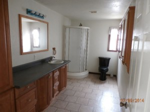 Partial-Remodel-in-Eureka-CA-02-300x224