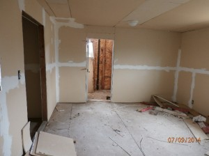 Partial-Remodel-in-Eureka-CA-03-300x224