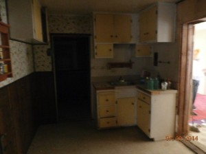 Partial-Remodel-in-Eureka-CA-04-300x224