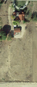 SFR-on-2-Acres-in-Highland-CA-01-130x300