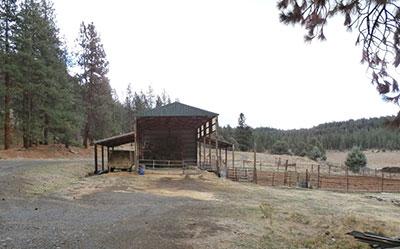 Klamath-Falls-Ranch-OR-02
