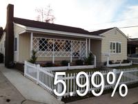 San Diego Rental Property