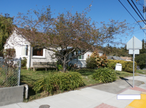 Bridge Loan on Home in Foreclosure in Humboldt County