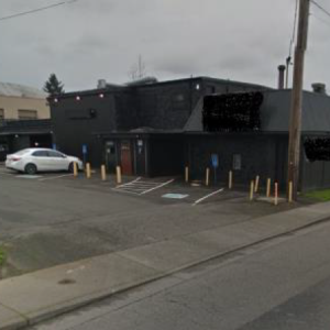 Distressed Commercial Purchase in Portland, OR